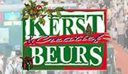 Kerst en Creatief  (Antwerp Expo 15/11/2014 - 16/11/2014)