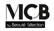 MCB by Beauté Sélection (Porte de Versailles Paris 14/09/2014 - 15/09/2014)
