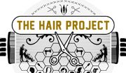 The Hair Project (Kortrijk 08/03/2015 - 09/03/2015)